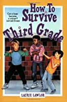 How To Survive Third Grade (American Sisters)