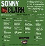 Sonnys Conception
