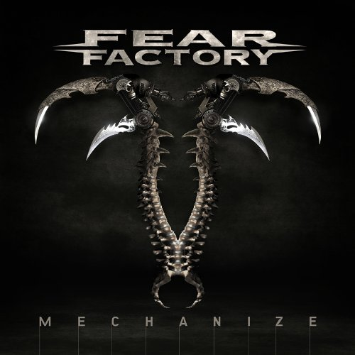 Mechanize(輸入盤)