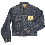 LEVIS VINTAGE リーバイス ヴィンテージ デッドストック 1962年 557XX 3rd 米国製 バレンシア縫製 70557 0099 ユーズド
