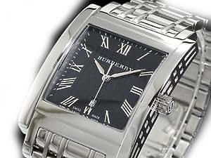 バーバリー BURBERRY 腕時計 メンズ bu1555