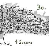4 Seasons フォーシーズンズ 画像