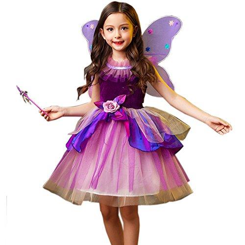 7cbd05286e179 ハロウィン 仮装 衣装 コスプレ コスチューム 子供 キッズ 子ども用 こども 妖精の羽 ウイング アク コスチューム
