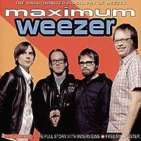 Maximum Weezer by Weezer (2006-01-31)