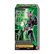 SO-DO CHRONICLE 双動 仮面ライダーW 8個入りBOX (食玩・仮称)