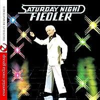 Saturday Night Fiedler