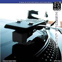 Vital Vinyl: Needle Juice