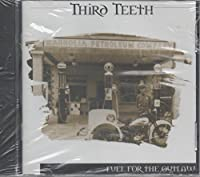 Third Teeth