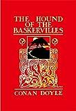 ストランド版 バスカヴィル家の犬 シャーロック・ホームズ