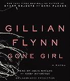 Gone Girl: A Novel