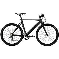 tern(ターン) Rip 8speed アルミフレーム 2018年モデル クロスバイク