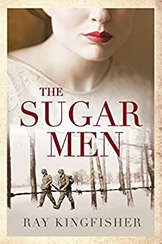 The Sugar Men by [Kingfisher, Ray]
