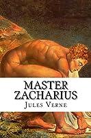 Master Zacharius