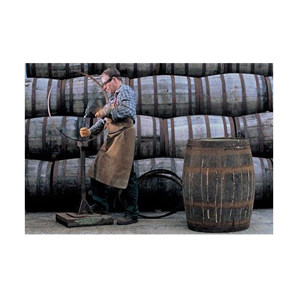 シングルモルト ウイスキー グレンフィディック...の紹介画像7