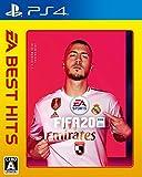 EA BEST HITS FIFA 20 - PS4