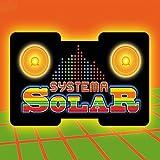 Systema Solar 画像