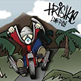 Long Ride [Explicit]
