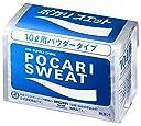 大塚製薬 ポカリスエット パウダー (740g)10L用×1袋