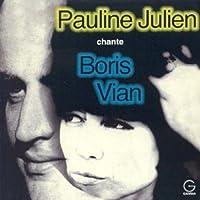 Julien Chante Vian
