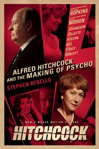 Download Alfred Hitchcock and the Making of Psycho 1593765118