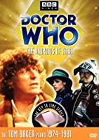 Doctor Who: Androids of Tara [DVD] [Import]