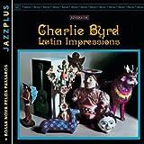 Jazzplus: Latin Impressions + Bossa Nova Pelos Passaros