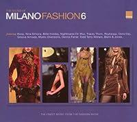 Milano Fashion 6