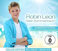 Mein Sommertraum -Deluxe-