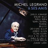 Michel Legrand & Friends