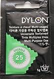 DYLON・ダイロン マルチ 25 EMERALD