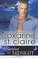 Barefoot at Midnight (The Barefoot Bay Series)