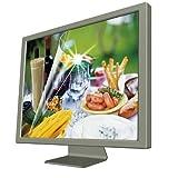 iBUFFALO 液晶TV用ガード フィルムタイプ 37ワイド対応 BSTV01F37W