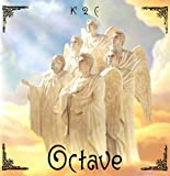 Octave/米米CLUB