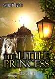 The Little Princess: Classic Shirley Temple Movie
