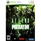 Alien vs Predator (輸入版:北米・アジア)