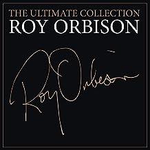 Ultimate Roy Orbison 2Lp150ggatefold