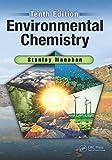 Environmental Chemistry (English Edition)