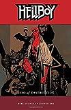 Hellboy Volume 1: Seed of Destruction (Hellboy (Graphic Novels))