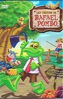 Los Cuentos De Rafael Pombo [並行輸入品]