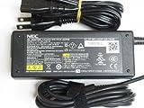 NEC ACアダプター ADP90 PA-1750-24 PC-VP-WP124