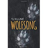 Wolfsong (Green Creek)