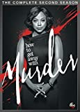 海外ドラマ How To Get Away With Murder: Season 2 (第1話) 殺人を無罪にする方法 シーズン2 無料視聴