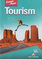 Career Paths - Tourism: Student's Book (International)