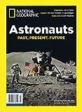 National Geographic Adventure [US] No. 93 2017 (単号)