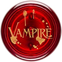 Razor Pocket Pros Yo-Yo Vampire Red by Razor [並行輸入品]
