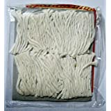 Artcollectibles India Puja Cotton Wicks Religous Long Jyot Bati Akhand Oil Lamp Diya Diwali Lighting