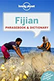 Lonely Planet Fijian Phrasebook & Dictionary (Lonely Planet Phrasebooks)