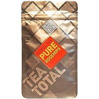 Tea Total / ティートータル ローズヒップ ティー 30g 袋