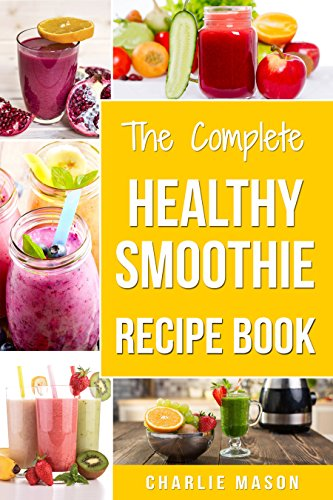 amazon co jp smoothie recipe book recipes and juice book diet