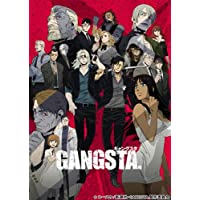 【Amazon.co.jp限定】GANGSTA. 6